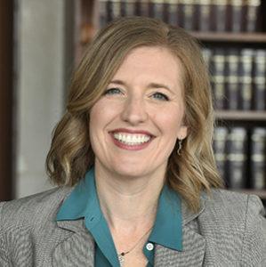 Katie Herbert Meyer Headshot