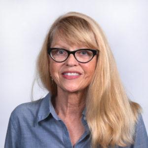 Kathie Molyneaux Headshot