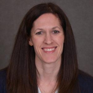Molly Snyder Headshot